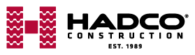 hadco_logo