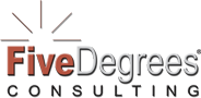 Five Degrees Consulting