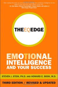 EQ Edge