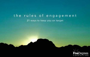 Rules of Engagment cover copy