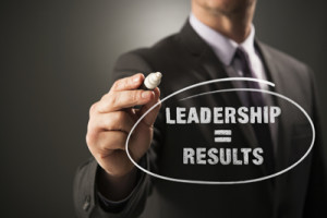 leadershipequalsresults